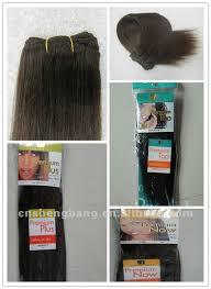 hair extensions brands 100 human hair weaving sensational brand hair extension buy