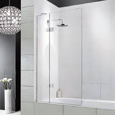 articles with bathstore glass shower screen tag impressive impressive tub shower glass screen 133 glass tub screens signature modern bathroom full size