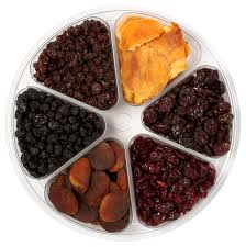 dried fruit gift organic dried fruit gift tray sincerely nuts