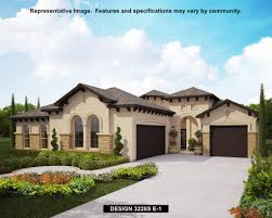 perry homes design center houston home design ideas