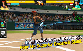 freestyle baseball2 android apps on google play