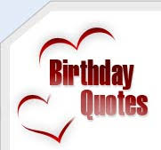 funny birthday quotes free famous happy birthday card funny