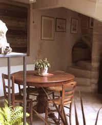 Chambre D Hotes Senlis - accomodation