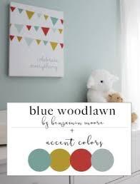 fantastic paint colors for your nursery dear owen