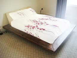 best sheet brands matress handmade mattress the cool wood company camper eco