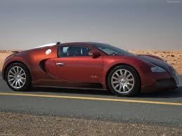 old bugatti bugatti veyron 2009 pictures information u0026 specs