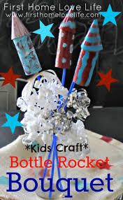 18 best father u0027s day u0026 july 4th ideas images on pinterest july