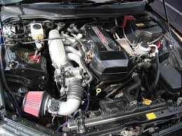 lexus is200 yamaha engine post your altezza or post a altezza lexus is forum