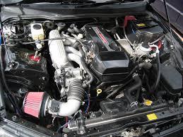 lexus is300 turbo kit uk post your altezza or post a altezza lexus is forum