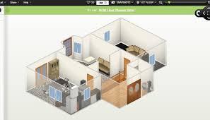 create house floor plans how to create house floor plans wood floors luxamcc