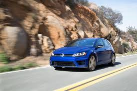mercedes volkswagen volkswagen golf r archives the about cars