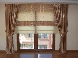 rideaux de chambre à coucher rideaux et chambre a coucher pour enfant omrani decor