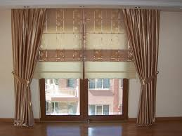 modele rideau chambre rideaux chambre a coucher rideaux chambre a coucher deco modele