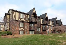 2 Bedroom House For Rent Springfield Mo Apartments Under 500 In Springfield Mo Apartments Com