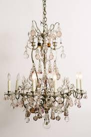 458 best lighting images on pinterest lights crystal