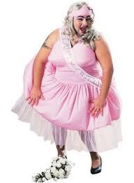 Fat Suit Halloween Costume 193 Halloween Images Sociology Halloween