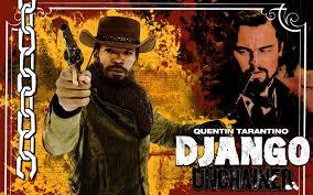 Django Meme - armes à feu quand hollywood dénonce la violence qu il a lui même
