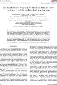 Cover Letter Sample For Submitting Manuscript by Cover Letter Cover Letter Elsevier Cover Letter For Journal