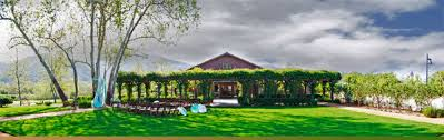Wedding Venues In Orange County Ca Arroyo Trabuco Golf Club Wedding Venues In Orange County