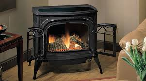 natural gas stove fireplace excellent ideas natural gas fireplace heater 6 beautiful natural gas stove fireplace natural gas stove fireplace
