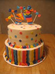 343 best fiesta party images on pinterest fiesta cake birthday