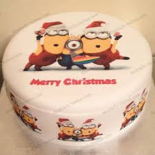 where to buy edible paper buy edible christmas decorations for cakes and get free shipping