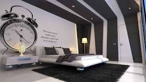 Powder Room Paint Colors Ideas Bedroom The Color Room Master Bedroom Colors Bedroom Interior