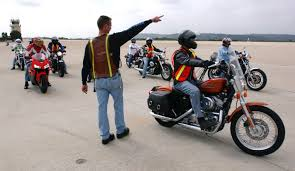 safest motorcycle jacket biker news online