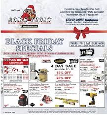home depot black friday 2016 skilsaw acme tools black friday 2015 tool deals