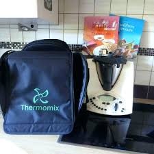 cuisine thermomix prix cuisine thermomix prix cuisine multifonction thermomix