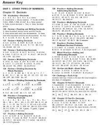 holt geometry workbook answers 7 1 u2013 download files