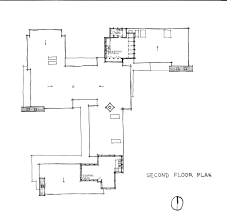 Second Floor Plan Charlie Rooney Evda 541 Graphics A Ucalgaryblogs Ca Site
