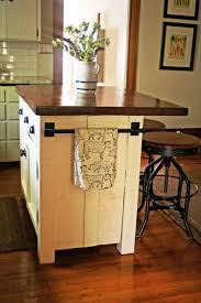cheap kitchen islands uk hidden additional mobile kitchen island