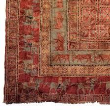 tappeti carpetvista dizionario p r su tappeti tutto sui tappeti tutto sui tappeti
