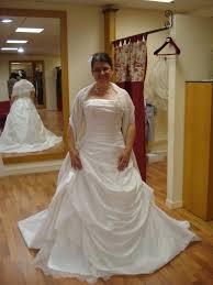 essayage robe de mariã e essayage 8 robe de mariée que j aime bien hugoetmargaux