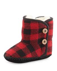 ugg boots sale calgary baby buffalo check ugg boots gift ideas for babies and toddlers