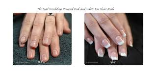 the importance of having acrylic nails beautiful gel polish nail art designs hard gel and sculptured