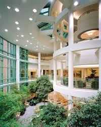 interior health home care 100 interior health home care lake office skin care