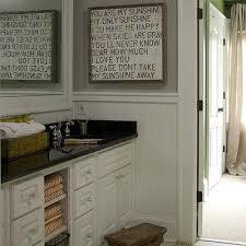 master bathroom designs 65 calming bathroom retreats southern living