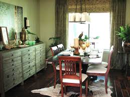 green dining room ideas dining room green ambiance top home ideas photo sets with