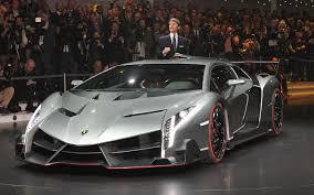 Lamborghini Veneno Limo - check the awesome super power lamborghini veneno photos u0026 videos