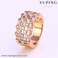 design ring gold ring designs for gold ring designs for