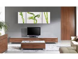 tv design mã bel design tv möbel holz rheumri