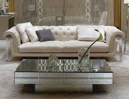 Home Design Ideas Nandita 24 Best Ideas For The House Images On Pinterest Look Alike