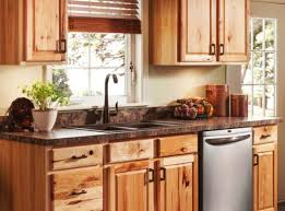 Kitchen Furnitures List Furniture List Of Furniture Stores Near Me Unflappable