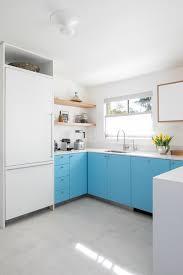 white kitchen cabinets design best 60 modern kitchen white cabinets design photos and