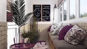 Decorate My House How To Decorate A House Of 70 Sqm Theydesign Net Theydesign Net