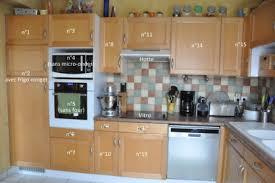 changer les portes des meubles de cuisine changement de cuisine é 1 comment vendre ancienne cuisine