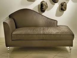 Chaise Lounge Chairs Indoors Chaise Lounges For Bedrooms Foter