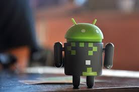 android customization android customization toolkit the apps you need